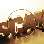 5 Tips to Help You Avoid Scams