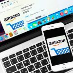 Amazon Affiliate Mistakes You Must Avoid