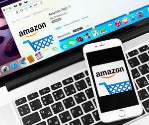 Amazon Affiliate Mistakes