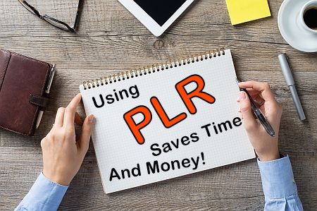 Tips for Using PLR