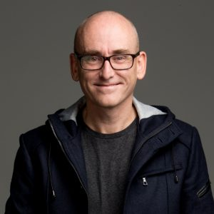 Darren Rowse-ProBlogger