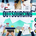 9 Tasks You Can Outsource for Your Online Business
