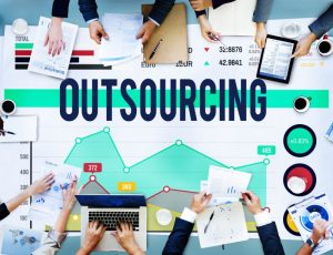 9 Tips for Outsourcing