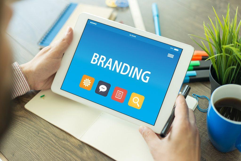 Branding as a Freelancer